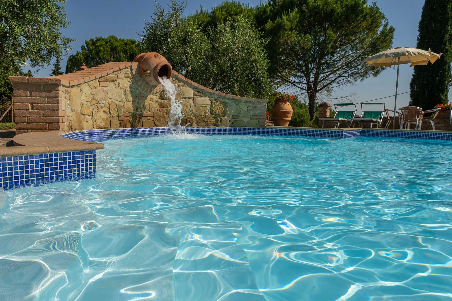 galleria-piscina-1