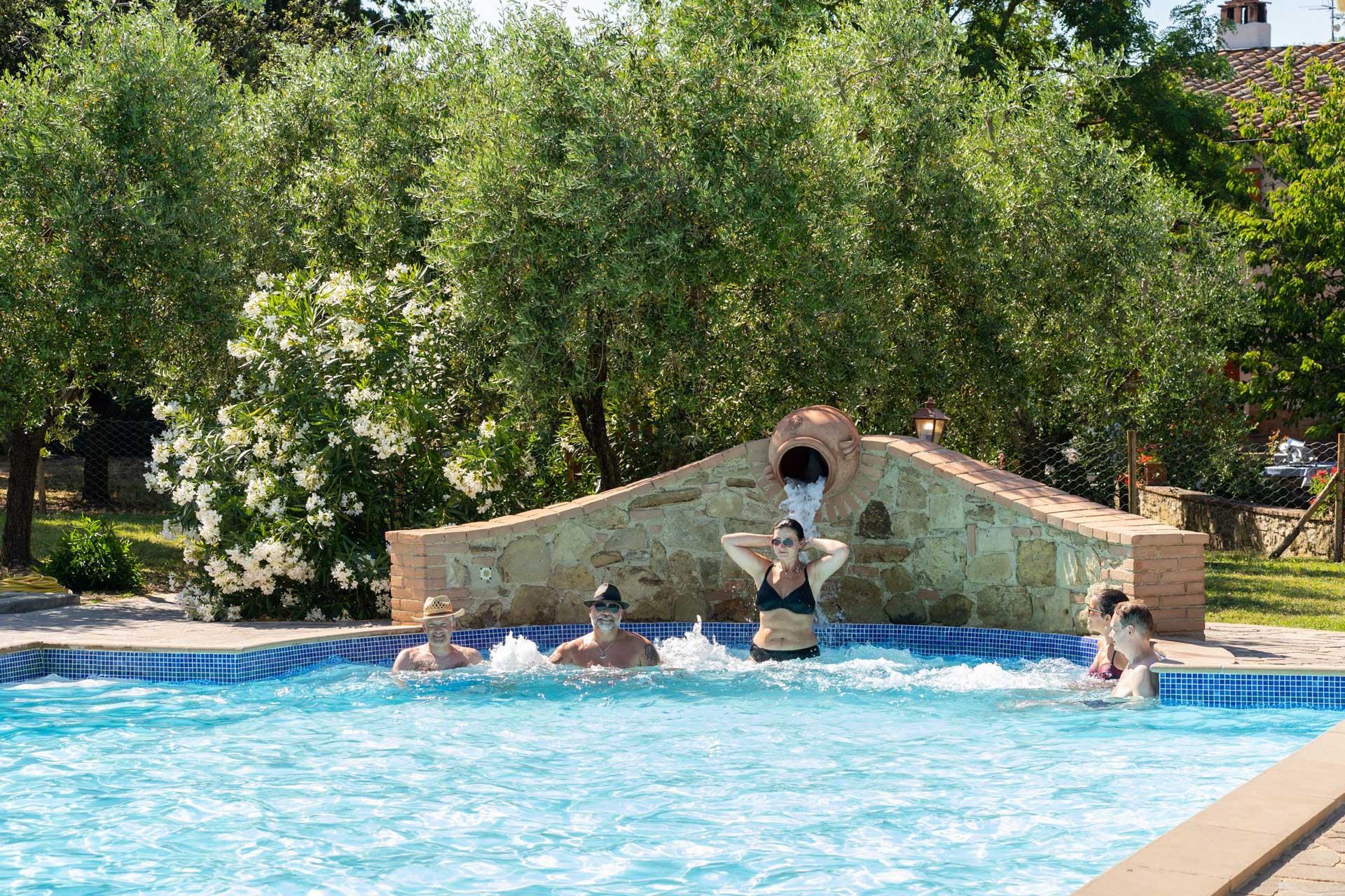 galleria-piscina-10