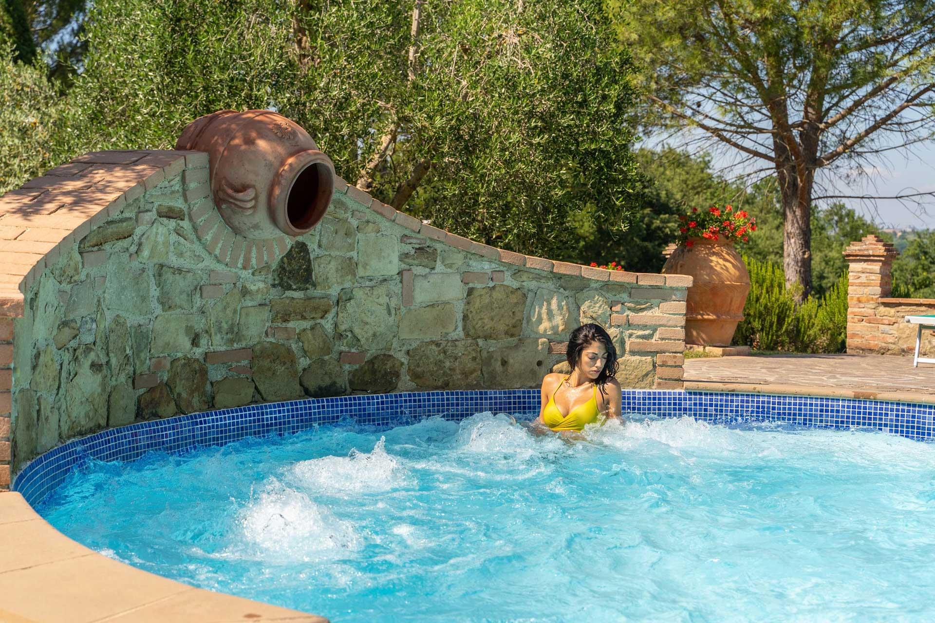 galleria-piscina-8